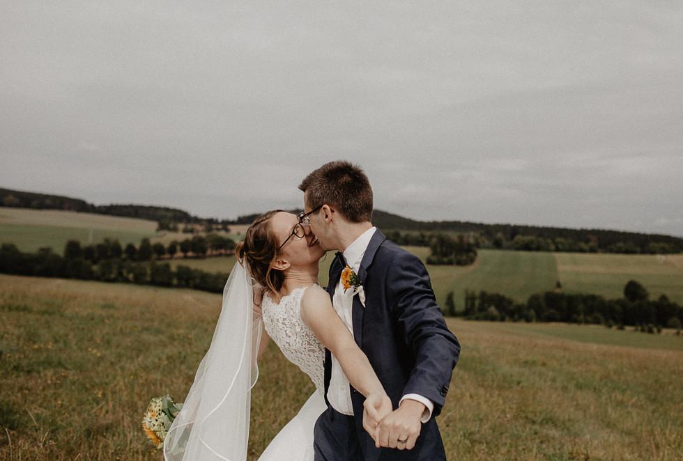 Hochzeit_Liebe_04.jpg