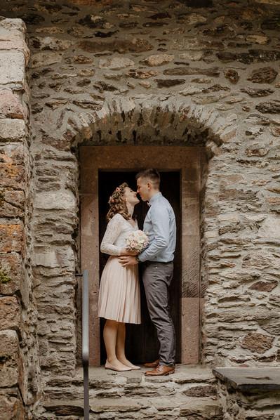 Hochzeit_Liebe_19.jpg