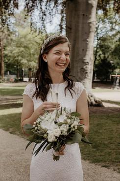 Hochzeit_Liebe_28.jpg