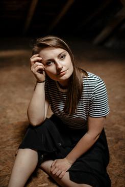 Portraets_Portraits_55.jpg
