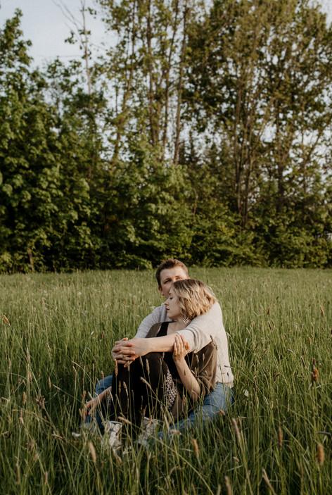 Luisa+Tobias_lovestory_18.jpg