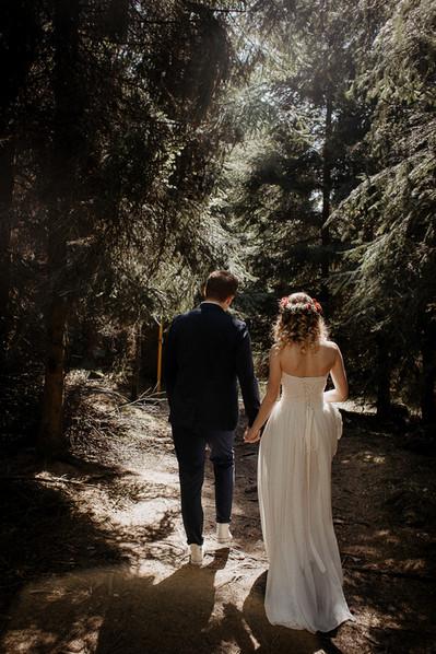 Hochzeit_Liebe_09.jpg