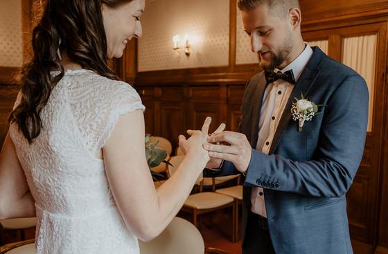 Hochzeit_Liebe_22.jpg