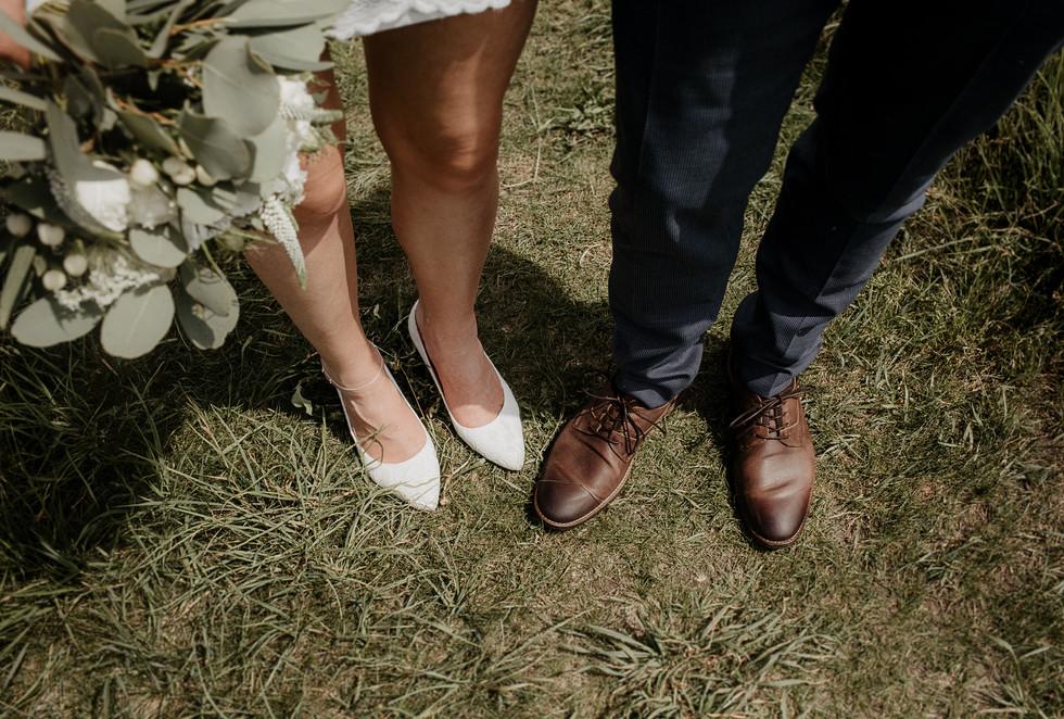 Hochzeit_Liebe_41.jpg