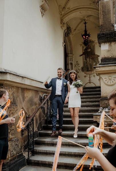 Hochzeit_Liebe_25.jpg