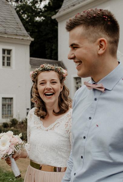 Hochzeit_Liebe_13.jpg