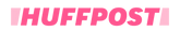 huffpost-logo_edited.png