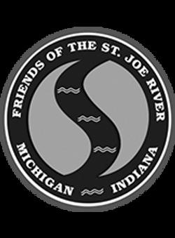 Friends of the St. Joe River
