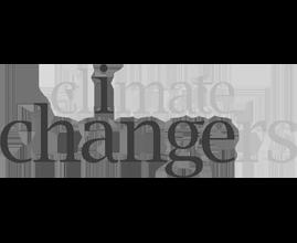 climatechangers
