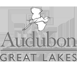 Audubon Great Lakes