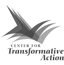 Center for Transformative Action