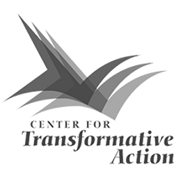 Center for Transformative Action