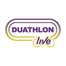 Duathlon Live