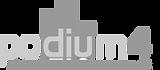 logo-grey_2x.png