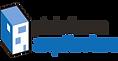 PlataformaArquitectura_Logo (1).png