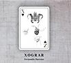 Capa  XOGRAR.png