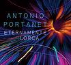 2019 01 02 - capa cd portanet.jpg