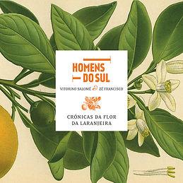 cd flor de laranjeiro 1400 x 1400.jpg