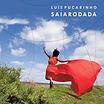 capa SaiArodada_altafonte.jpg