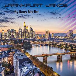 Copy of Electronic Dance Music Album Cov