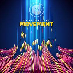 Hans Morlier - Movement COVER.jpg