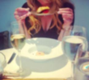 dinner_edited.jpg