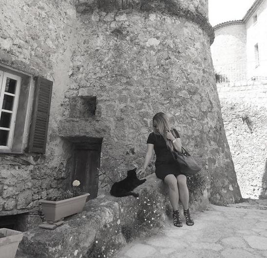 svartvit.jpg