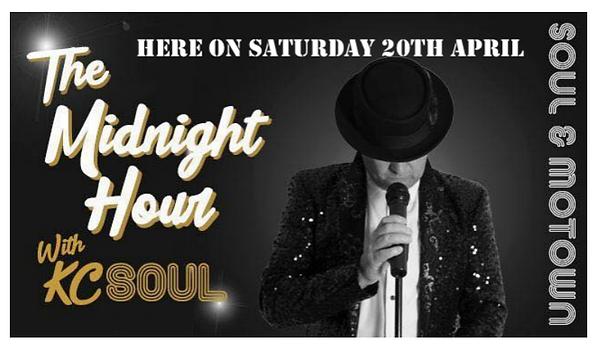 Soul & Motown night.png
