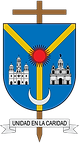 Escudo_de_la_Diócesis_de_Málaga-Soatá.sv