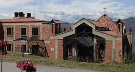 VSM (Soatá, Colombia 2).JPG