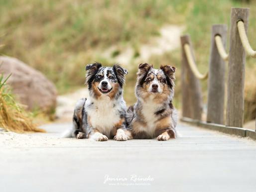 Emmely & Hazel