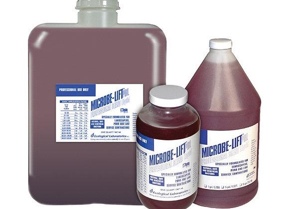 Microbelift PBL Gallon