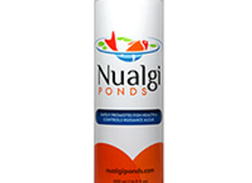 Nualgi Ponds 125ml