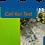 Thumbnail: Nualgi Ponds 125ml