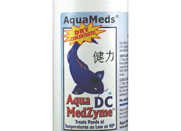 Aqua Medzyme DC 1lb