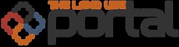 tluportal_logo_2019.png