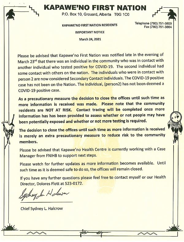 Important-Notice-COVID-2021-03-24.PNG