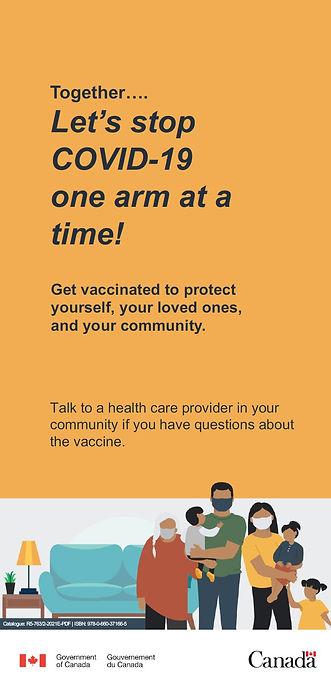 GoC-Vaccine-Brochure-pg1.JPG