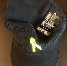 Hat 3.jpg