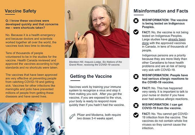 GoC-Vaccine-Brochure-pg2.JPG