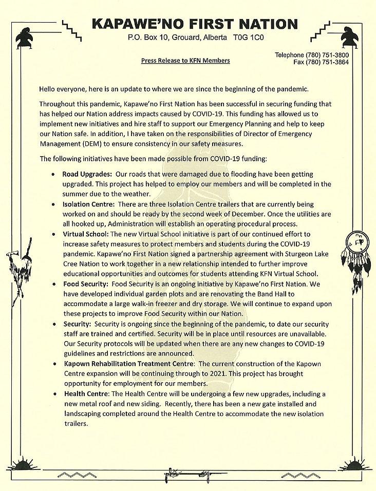 Press-release-pg1-2020-12-04.JPG