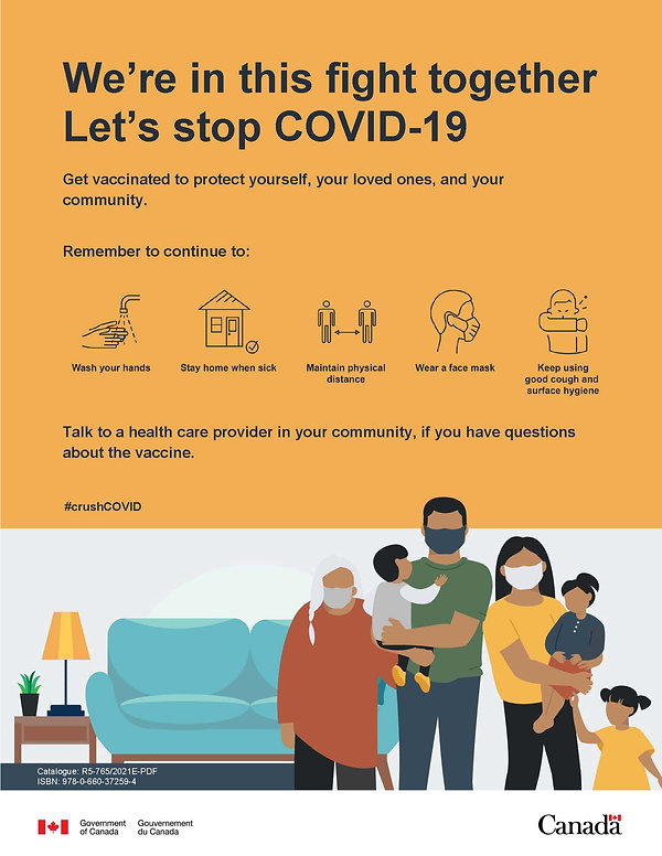 COVID-19 Poster 1 English FINAL.jpg