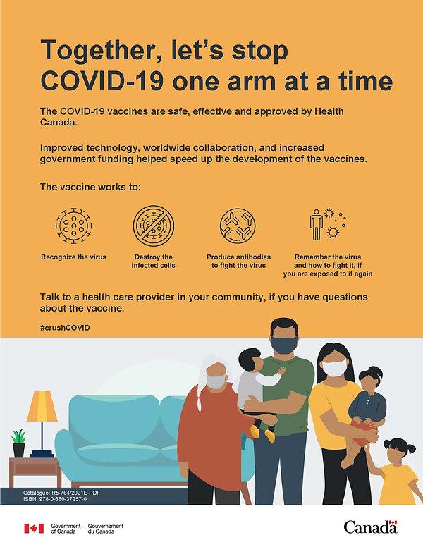 COVID-19 Poster 2 English FINAL.jpg