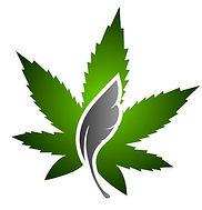 Cannabis Logo v2.jpg