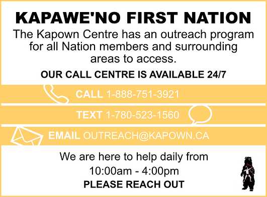 KFN-Outreach.png