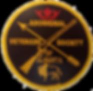 Alberta Aboriginal Vetrans Logo