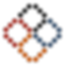 tluportal_logo_2019_edited.png