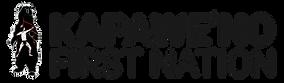 KFN-Logo.png