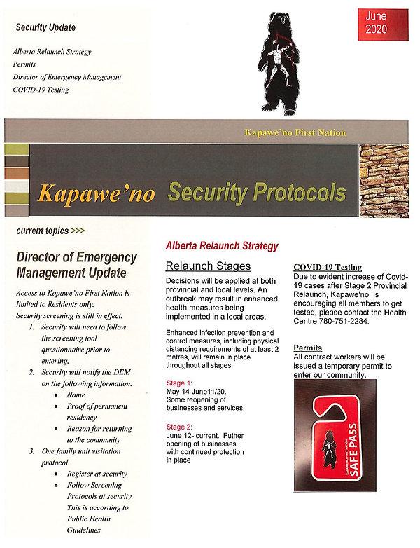 Security-protocol-2020-06-26.JPG