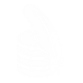 Awetza-White-icon.png